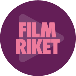 Filmriket