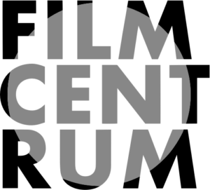 Filmcentrum